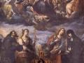 Tela della Madonna degli Angeli