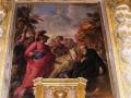 Tela - Sant'Egidio