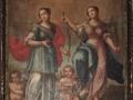 Santa Lucia e Sant'Apollonia