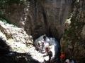 Escursionismo 2