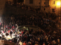 Momenti del Festival