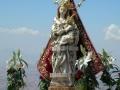 Statua della Madonna dell'Alto