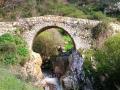Ponti Romani 3
