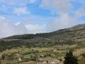Sito San Miceli