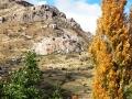 Sentiero Le Pietre e l'Acqua 4