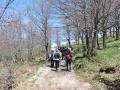 Sentiero n.19 - 3