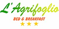 Bed & Breakfast L'Agrifogio