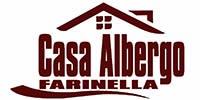 CASA aLBERGO fARINELLA