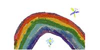 logo-i-colori-delle-madonie