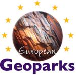logoGeoparks
