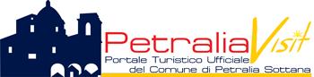 PetraliaVisit