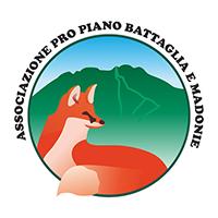 Associazione pro Piano Battaglia e Madonie