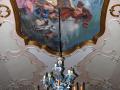 Palazzo Pucci Martinez II