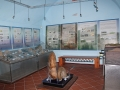 "Museo Civico ""A. Collisani"""