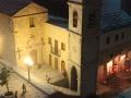 Riproduzione Chiesa San Francesco