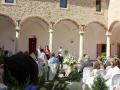 Ex Convento dei Padri Riformati I